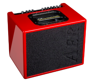 Compact 60/4 High Gloss Red AMP AER 어쿠스틱앰프 레드